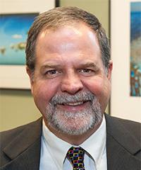 Brad J. Bushman